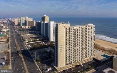 9400 Coastal Highway UNIT 508, Ocean City, MD 21842 - #: MDWO109492