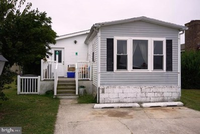 106 Yawl Drive, Ocean City, MD 21842 - #: MDWO109610