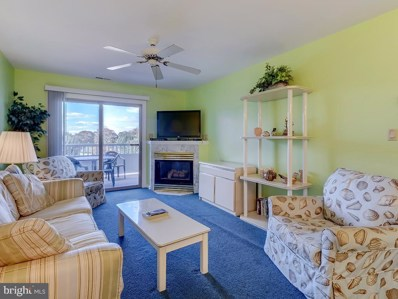 201 S Heron Drive UNIT 5F3, Ocean City, MD 21842 - #: MDWO109704
