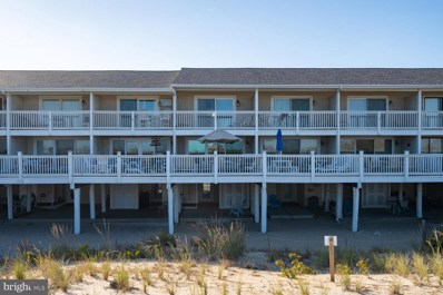 12801 Wight Street UNIT 6, Ocean City, MD 21842 - #: MDWO109848