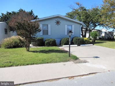 13017 Atlantic Boulevard, Ocean City, MD 21842 - #: MDWO109918