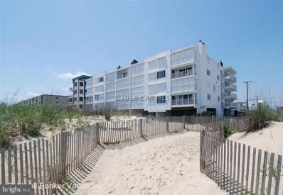 5605 Atlantic Avenue UNIT 205, Ocean City, MD 21842 - #: MDWO109970