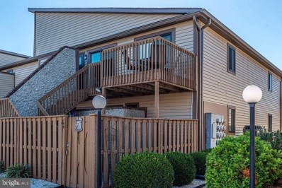 105 120TH Street UNIT 14908, Ocean City, MD 21842 - #: MDWO110050