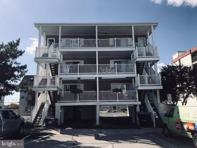 12907 Assawoman Drive UNIT 3N, Ocean City, MD 21842 - #: MDWO110104