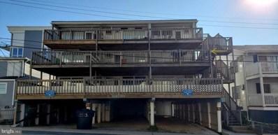 5 93RD Street UNIT 6, Ocean City, MD 21842 - #: MDWO110106