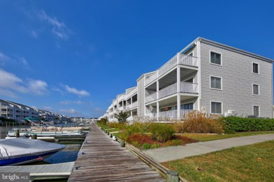 12401 Jamaica Avenue UNIT 270Q, Ocean City, MD 21842 - #: MDWO110206