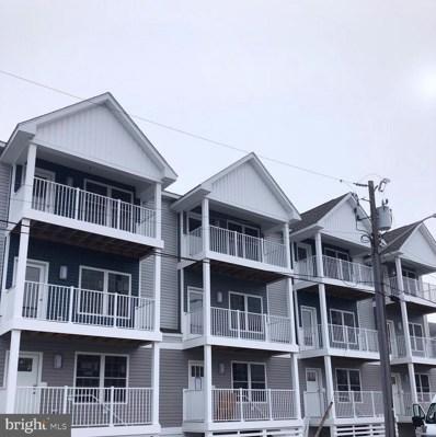 1200 St. Louis Avenue, Ocean City, MD 21842 - #: MDWO110370