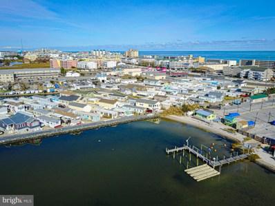 10 Bay Overlook Lane, Ocean City, MD 21842 - #: MDWO110424