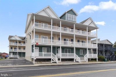 1208 Saint Louis Avenue UNIT 2, Ocean City, MD 21842 - #: MDWO110756
