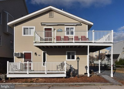 10 144TH Street, Ocean City, MD 21842 - #: MDWO110898