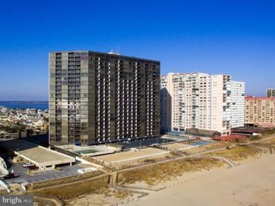 10900 Coastal Highway UNIT 2213, Ocean City, MD 21842 - #: MDWO111206