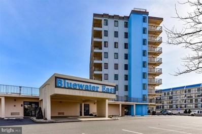 13400 Coastal Highway UNIT A203, Ocean City, MD 21842 - MLS#: MDWO111334
