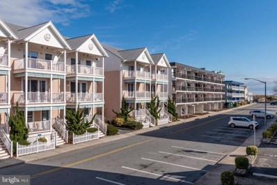 5606 Coastal Highway UNIT 4, Ocean City, MD 21842 - #: MDWO111344