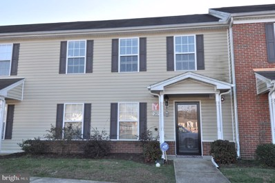 212 Carsons Court, Pocomoke City, MD 21851 - #: MDWO111424