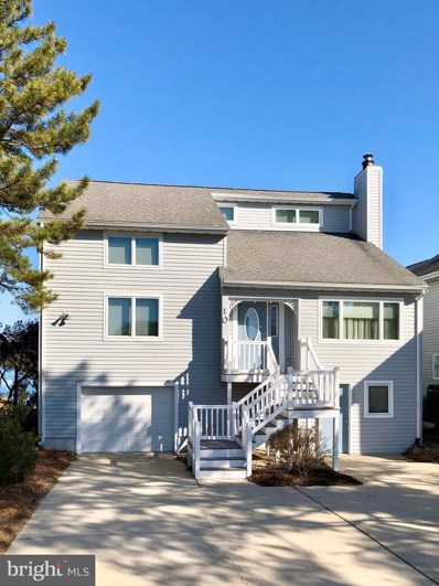 10 Riverside Court, Ocean Pines, MD 21811 - #: MDWO111562