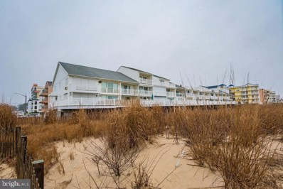 14014 Wight Street, Ocean City, MD 21842 - #: MDWO112088