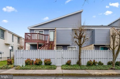 403 143RD Street UNIT 515, Ocean City, MD 21842 - #: MDWO112330