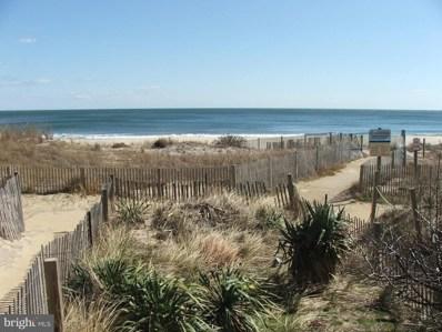 11100 Coastal Highway UNIT 202, Ocean City, MD 21842 - #: MDWO112366
