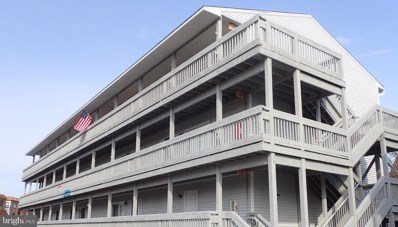 402 144TH Street UNIT 304, Ocean City, MD 21842 - #: MDWO112568