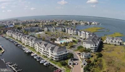 205 125TH UNIT 204 ARU>, Ocean City, MD 21842 - #: MDWO112586