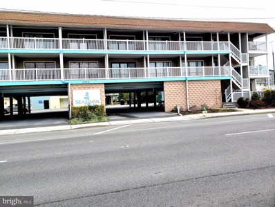 6308 Coastal Highway UNIT 202, Ocean City, MD 21842 - #: MDWO112824