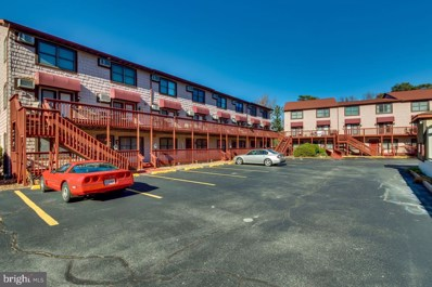 14200 Lighthouse Avenue UNIT B104, Ocean City, MD 21842 - #: MDWO112856