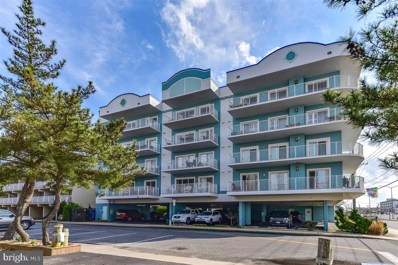 15 51ST Street UNIT 101, Ocean City, MD 21842 - #: MDWO112956