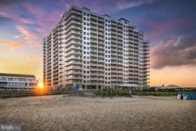 2 48TH Street UNIT 403, Ocean City, MD 21842 - #: MDWO113638