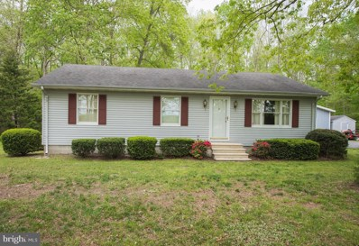 6516 Bowden Road, Newark, MD 21841 - #: MDWO113816