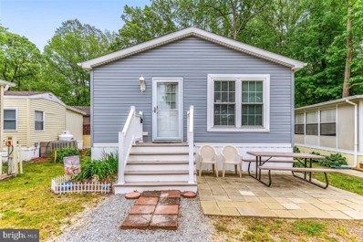 192 Timberline Circle, Berlin, MD 21811 - #: MDWO113834
