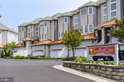 12901 Old Bridge Road UNIT 5 PH 3, Ocean City, MD 21842 - MLS#: MDWO114118