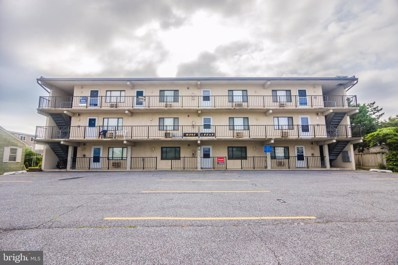 12702 Coastal Highway UNIT 303, Ocean City, MD 21842 - #: MDWO114324
