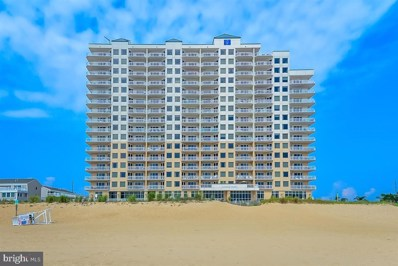 2 48TH Street UNIT 710, Ocean City, MD 21842 - #: MDWO114556