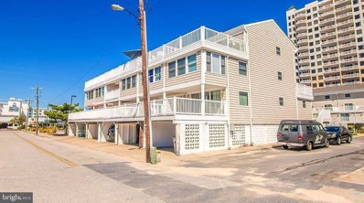 6 47TH Street UNIT 17, Ocean City, MD 21842 - #: MDWO114718