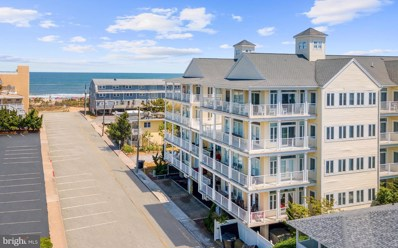 11 54TH Street UNIT 102, Ocean City, MD 21842 - #: MDWO114784