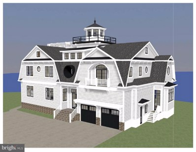 8 Inlet Isle Lane UNIT 8, Ocean City, MD 21842 - #: MDWO114892