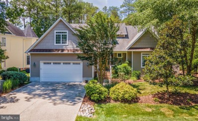 103 Port Arthur Court, Ocean Pines, MD 21811 - #: MDWO115074