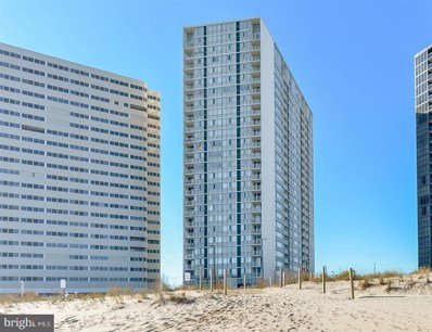 10700 Coastal Highway UNIT 605, Ocean City, MD 21842 - MLS#: MDWO115196