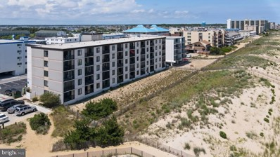 12607 Wight Street UNIT 104, Ocean City, MD 21842 - #: MDWO115306