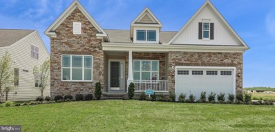 11926 Man O\'War Lane, Berlin, MD 21811 - #: MDWO115314