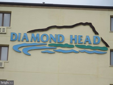 2 80TH Street UNIT 111, Ocean City, MD 21842 - #: MDWO115354