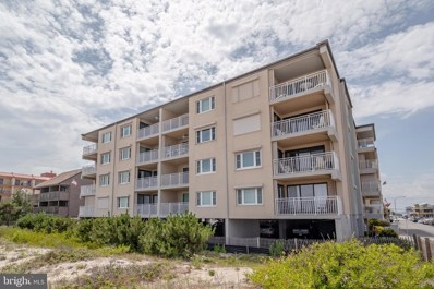 1 66TH Street UNIT 304, Ocean City, MD 21842 - #: MDWO115688