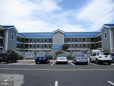 14001 Coastal Highway UNIT 318, Ocean City, MD 21842 - #: MDWO115748