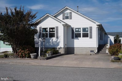 228 Oyster Lane, Ocean City, MD 21842 - #: MDWO115810