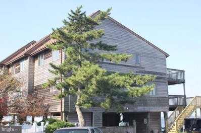 717 139TH Street UNIT 1, Ocean City, MD 21842 - #: MDWO115914