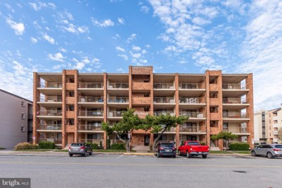 6 141ST Street UNIT 101, Ocean City, MD 21842 - #: MDWO115926