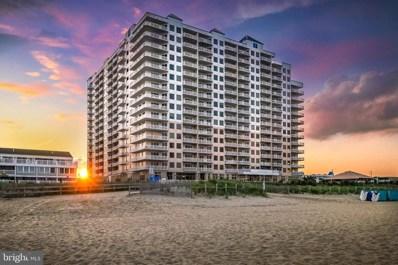 2 48TH Street UNIT 805 GAT>, Ocean City, MD 21842 - #: MDWO116068