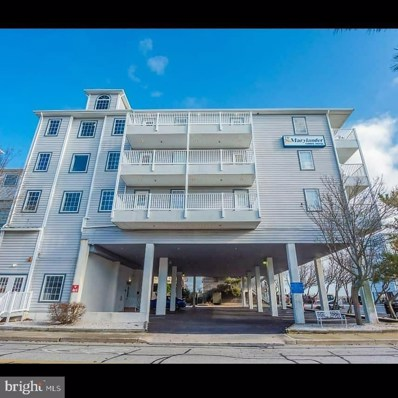 6 127TH Street UNIT 403, Ocean City, MD 21842 - #: MDWO116104