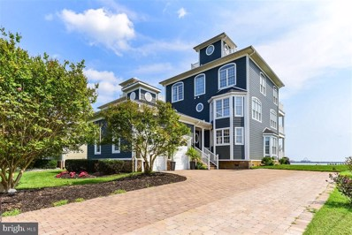 13014 Riggin Ridge Road, Ocean City, MD 21842 - #: MDWO116126