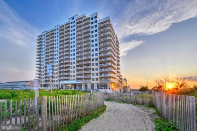 2 48TH Street UNIT 405 GAT>, Ocean City, MD 21842 - #: MDWO116154